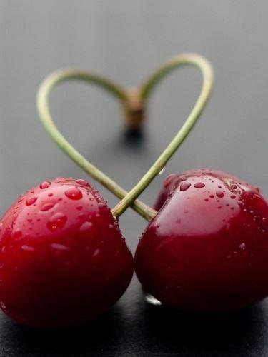 A cseresznye 8 jótékony hatása - ezért is érdemes fogyasztani