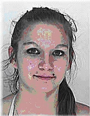 A 16 éves Horváth Biankát keresi a rendőrség