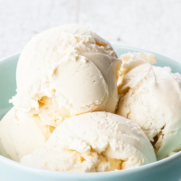 Honnantól fagyi a jégkrém, és mi az a granita?
