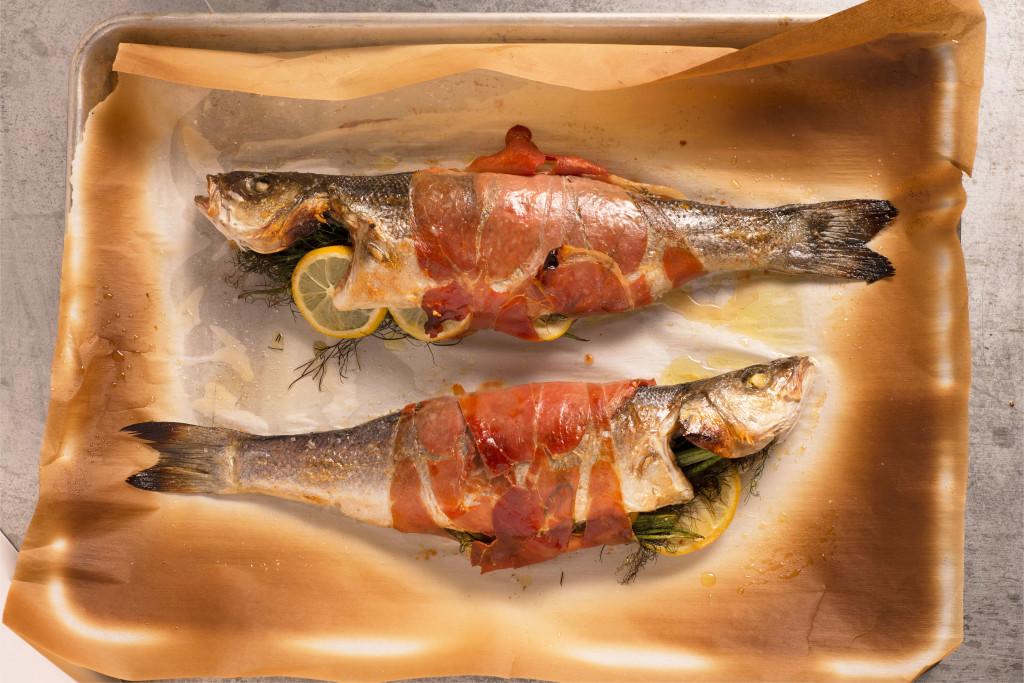 Így lett Ross Gellerből sommelier, avagy egy éttermes sorozat kulisszatitkai