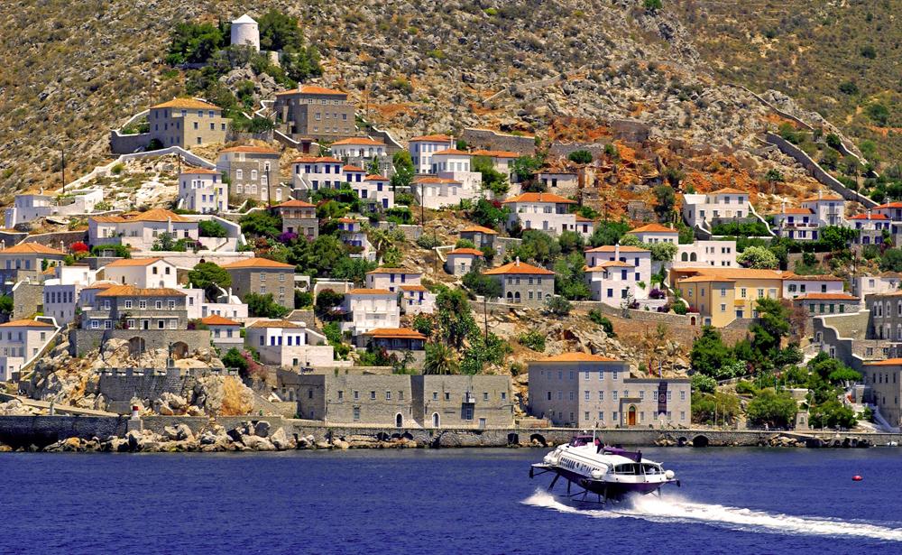 10 sziget Európában, ahová érdemes nyaralást tervezni