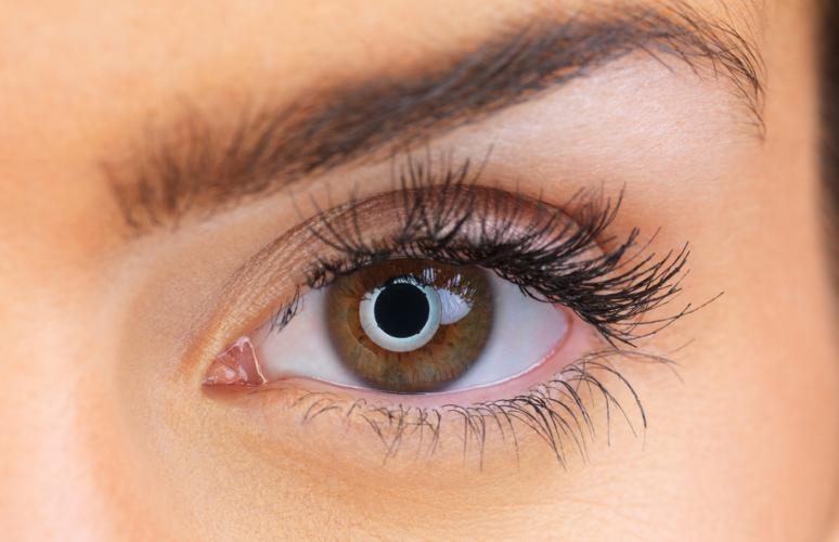 Milyen színű a szemed? Ezt árulja el rólad!