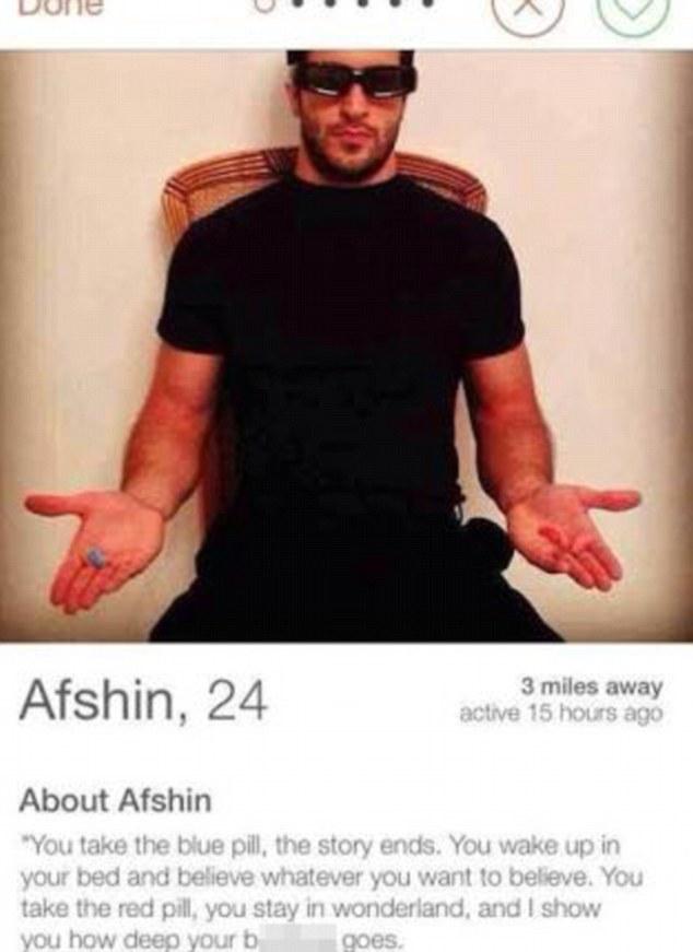 randevú profilok írása srácok