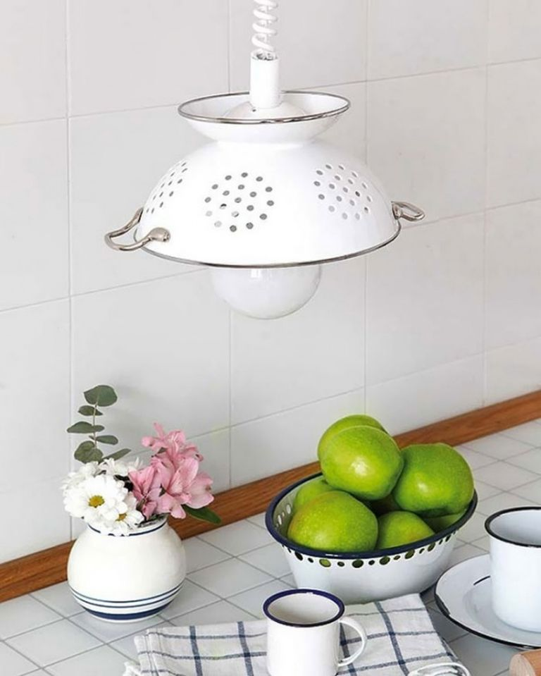 Így használhatod fel másként a konyhai eszközöket!