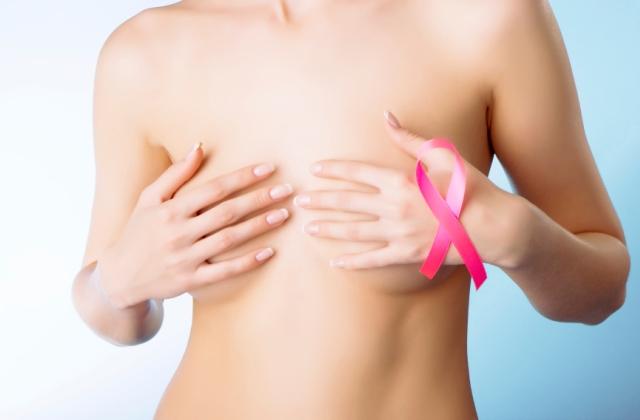 Rákos betegségeink – ezek a leggyakoribb daganatos betegségek Magyarországon