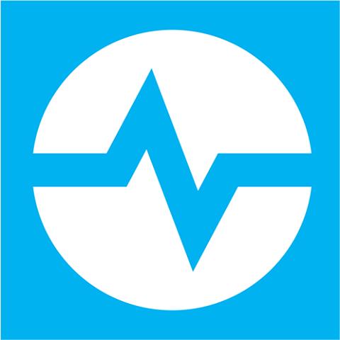 Ez az új műsor logója