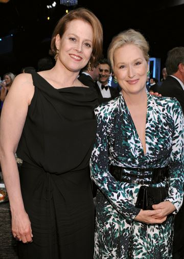 10 érdekesség a ma 67 éves Meryl Streepről