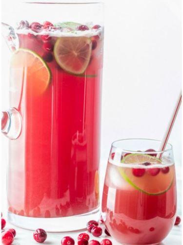 3 nyári gyümölcsös és alkoholmentes koktél