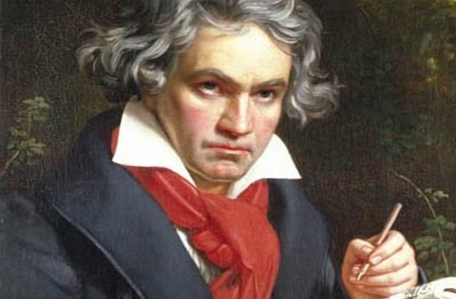 Különcök a komolyzenében – furcsa szokások a klasszikus zene ikonjaitól