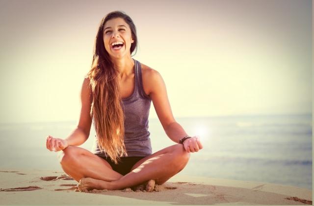 Stressz és visszatérő hüvelygomba – ez a kapcsolat közöttük