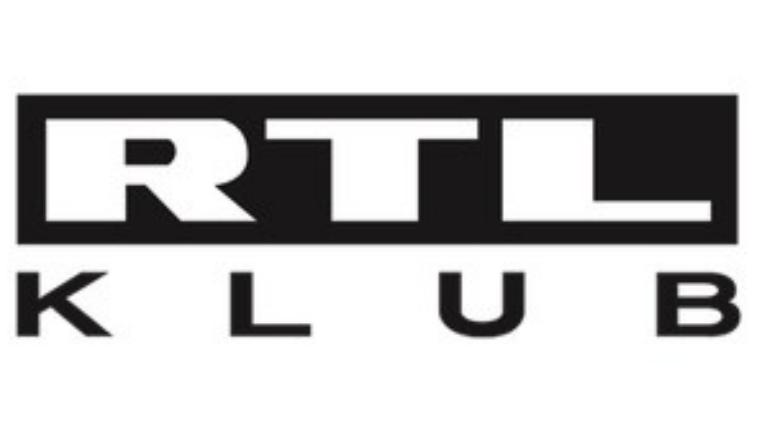 Az RTL Klub visszavette a vezetést
