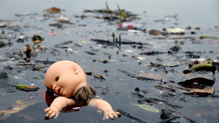 Nem egy horrorfilm, hanem a riói olimpiai játékok egyik helyszíne (Fotó: Tumblr)
