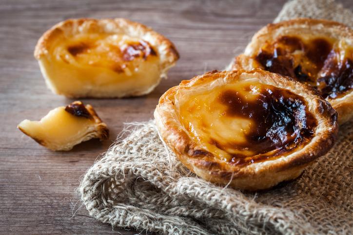 5 dolog, amit a portugál konyháról tudni érdemes