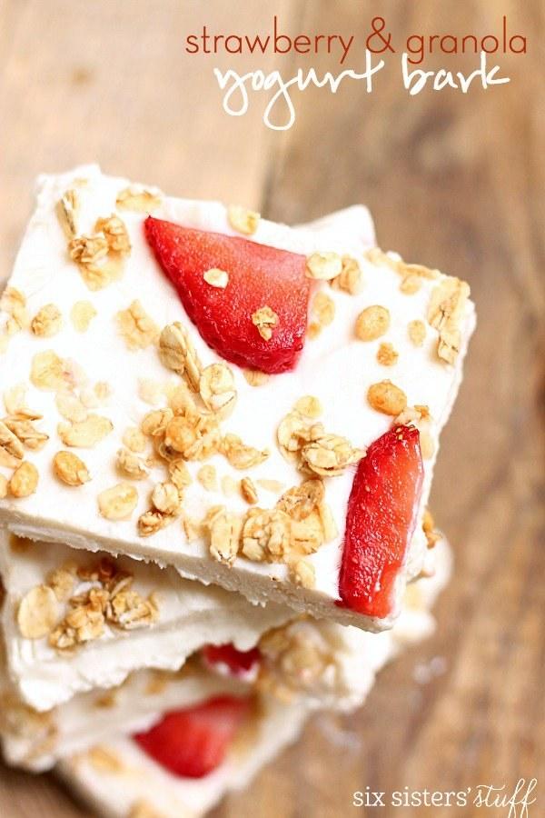 6 egészséges rágcsálnivaló, ami illik minden diétába