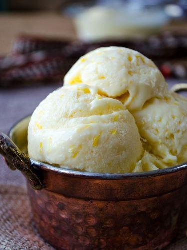 Hűtsd magad házi fagyival!