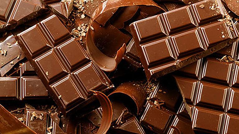 Most érdemes feltankolni, a jövőben rendkívül megdrágulhat a csokoládé (Fotó: Tumblr)
