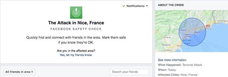 Nizzai tömeges gázolás: már 84 halott - újabb fejlemények