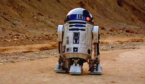 Azt hitted ingyen van? – Megtudtuk, mennyiért dedikálnak a Star Wars-filmek sztárjai
