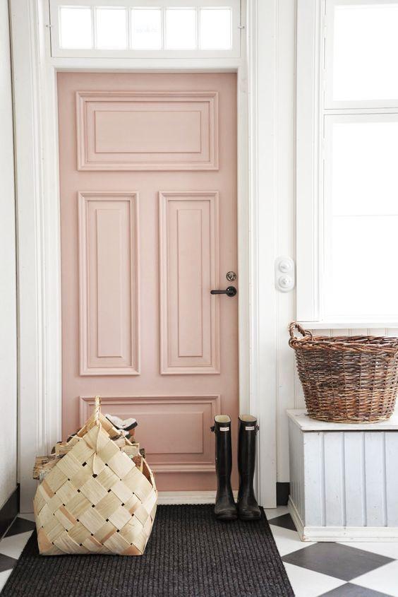 Hogyan válassz dekorációt? - Így lesz trendi a lakásod!