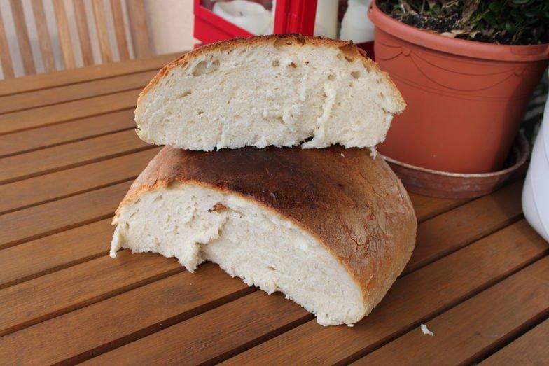 A zsíros kenyérnek igenis van receptje!