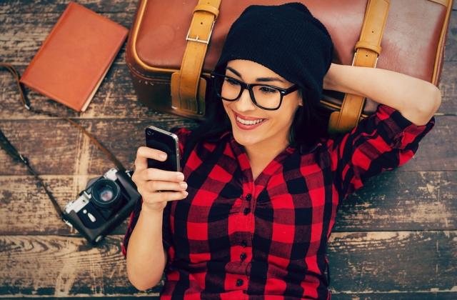 10 hasznos app nyaraláshoz