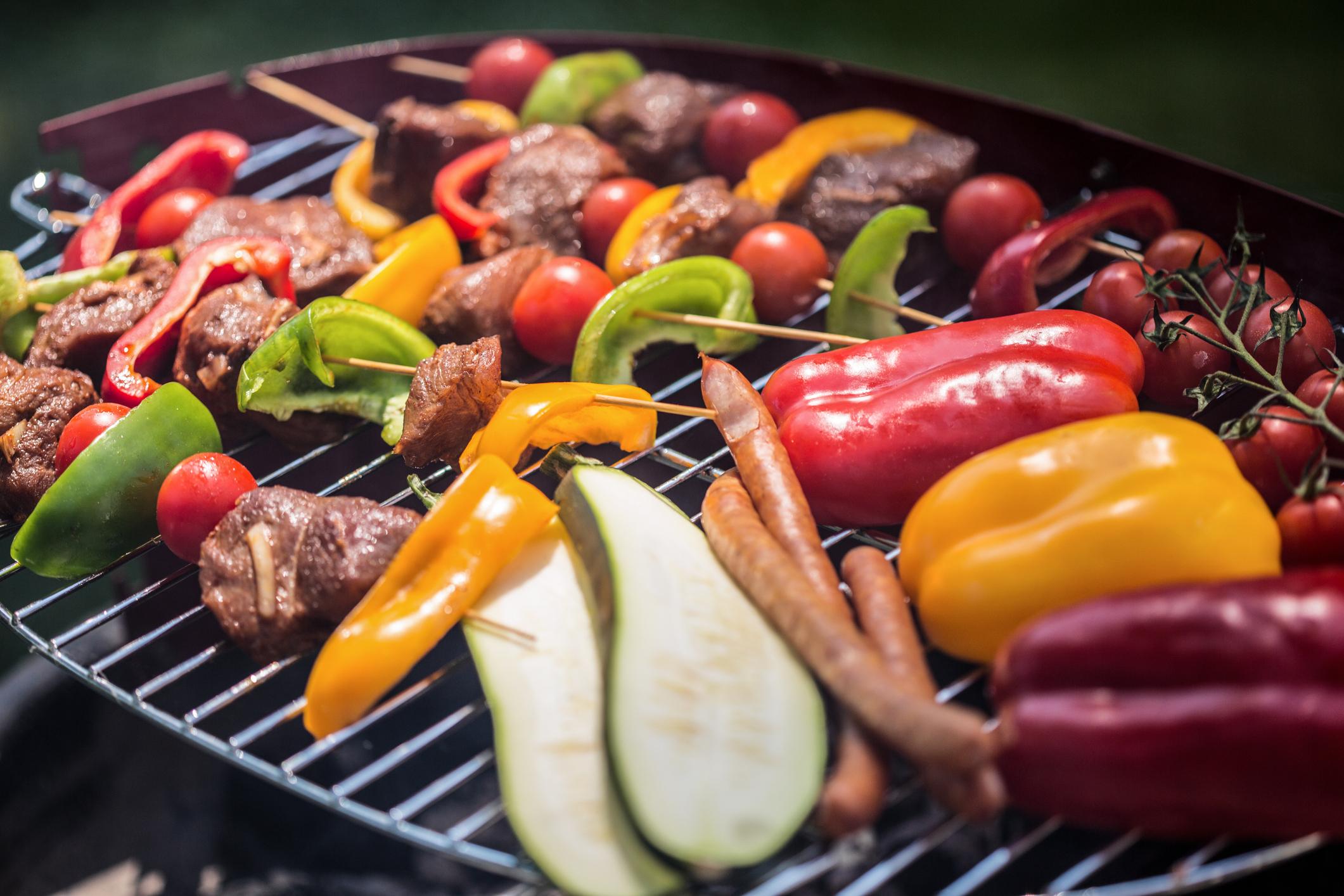 3 hasznos tipp grillezéshez