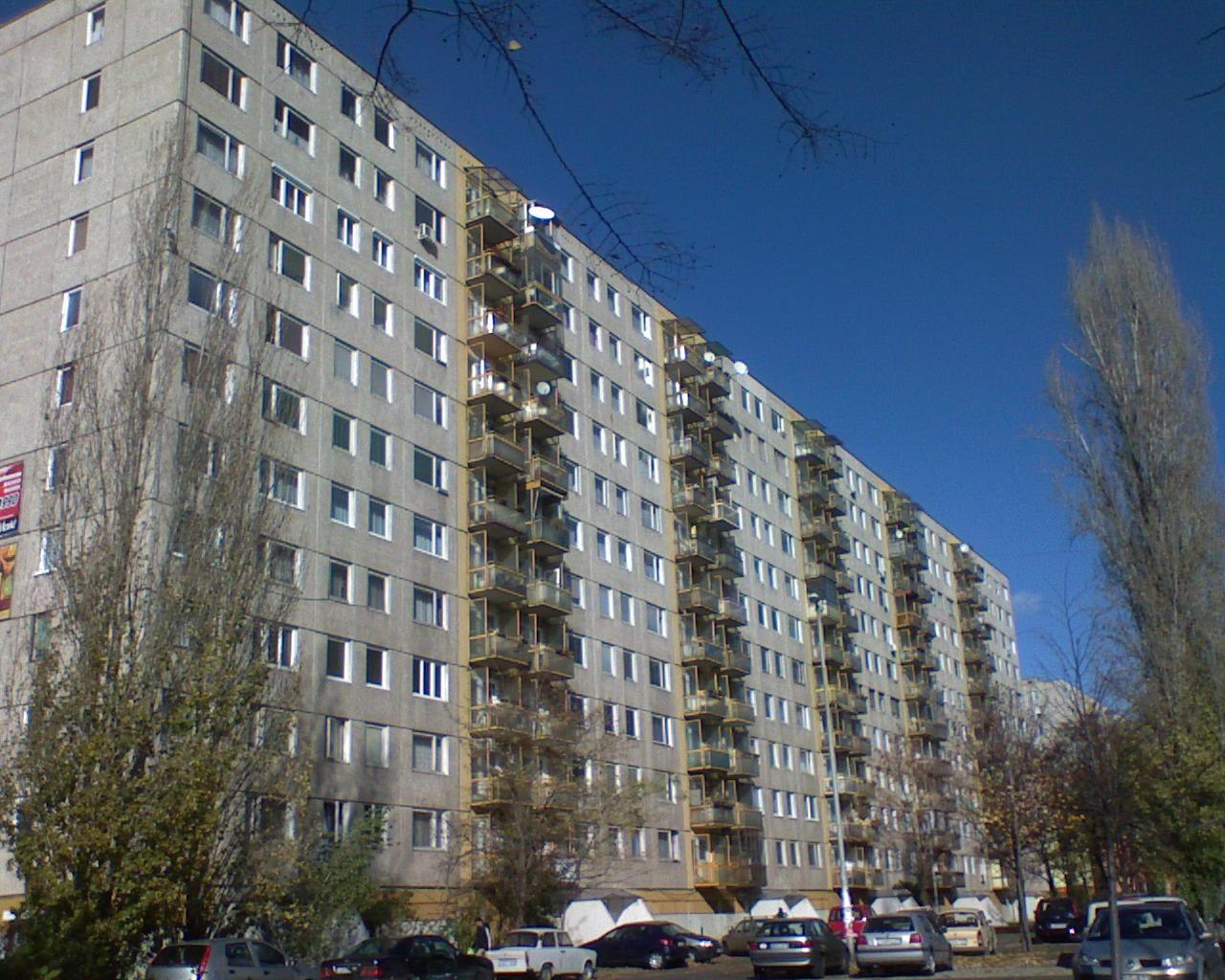 Kijöttek a ponthatárok, kezdődhet a lakáskeresés – de milyen áron?