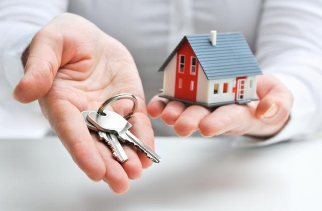 Ismét sokan lépnek a személyi hitelek csapdájába