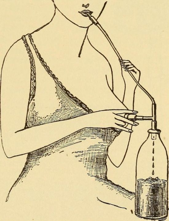 1917. Dr. Evans