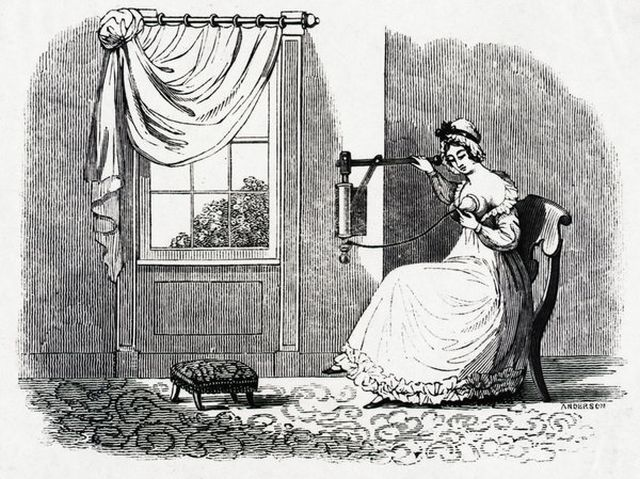 1830. fametszet