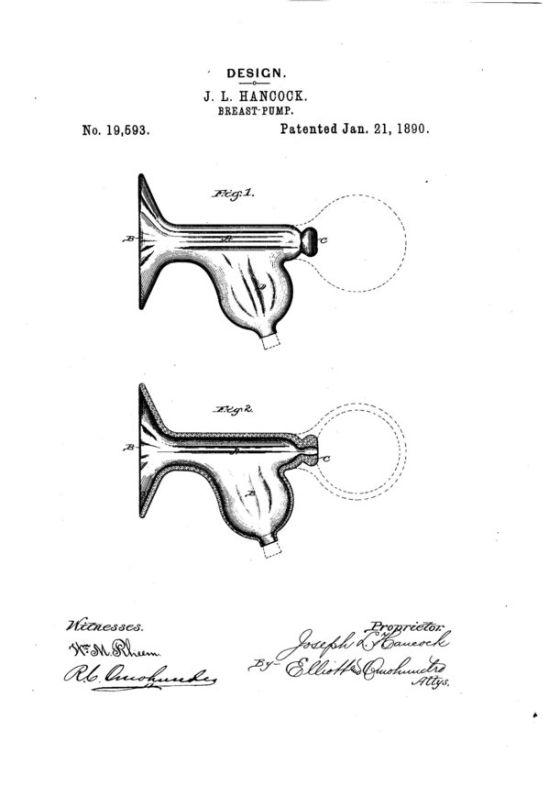 1889.