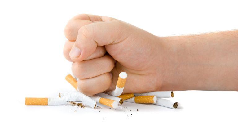 mennyibe kerül egy dohányzásellenes tabletta