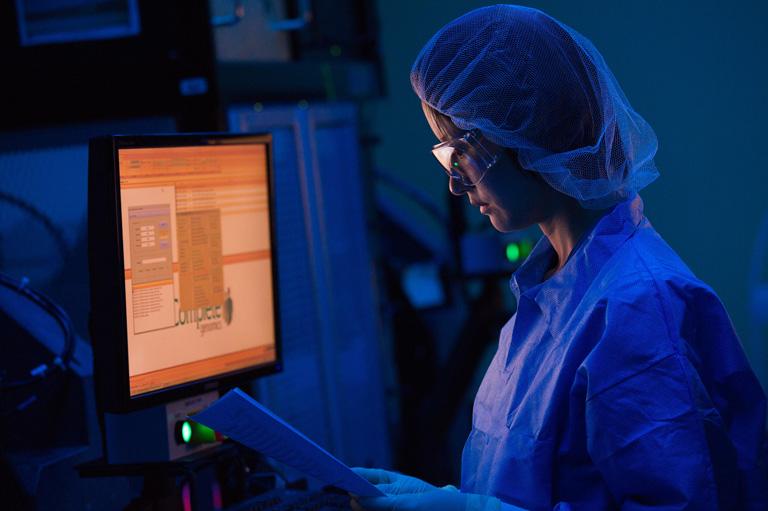 Az élő szervezet DNS-ét módosítani egyelőre kemény dió