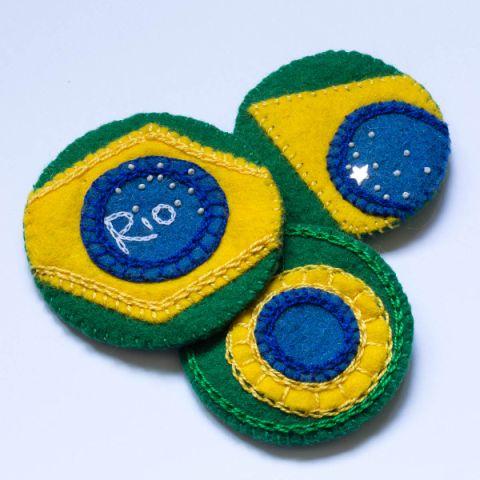 Olimpia 2016: a sport rajongóinak