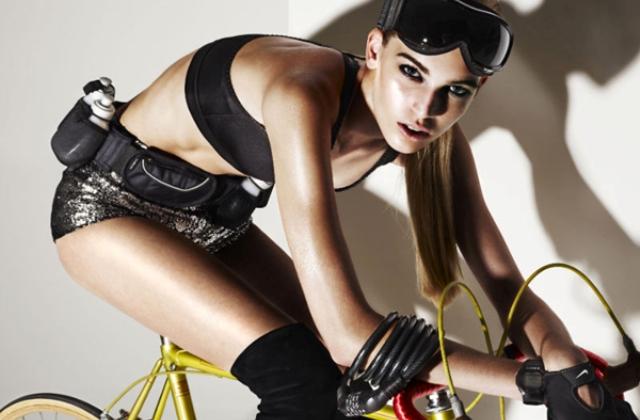 Így tartják a kondijukat Palvin Barbara – hogyan karcsúsítanak a magyar szupermodellek?