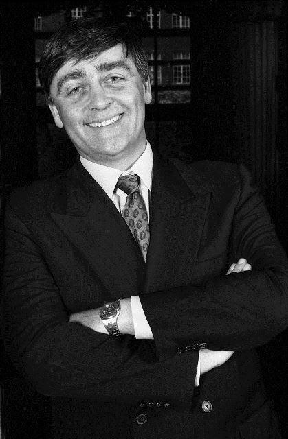 Elhunyt Nagy-Britannia egyik leggazdagabb embere, Westminster hercege