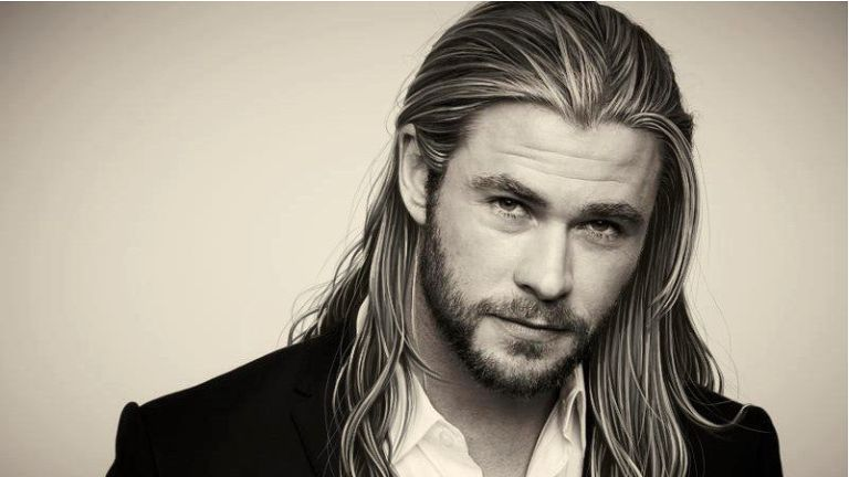 Ez történik ma, Chris Hemsworth szülinapján