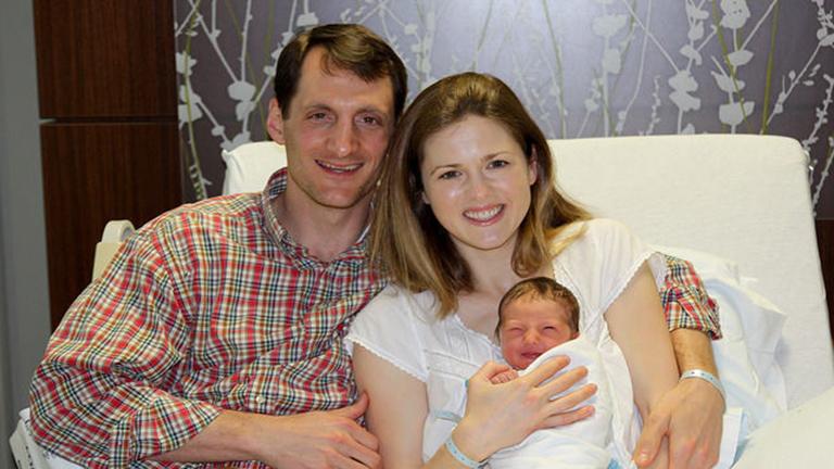 16 millió dolláros kártérítést kapott a nő az elbaltázott szülés miatt