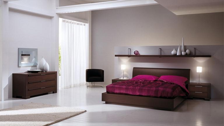 Így teheted egészségesebbé a hálószobádat
