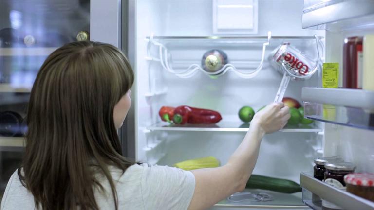 Egymilliárddal több jut hűtőgépcserére