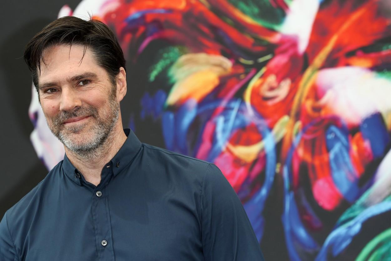 Thomas Gibson: Kirúgták a Gyilkos elmék főszereplőjét, miután felrúgta a producert