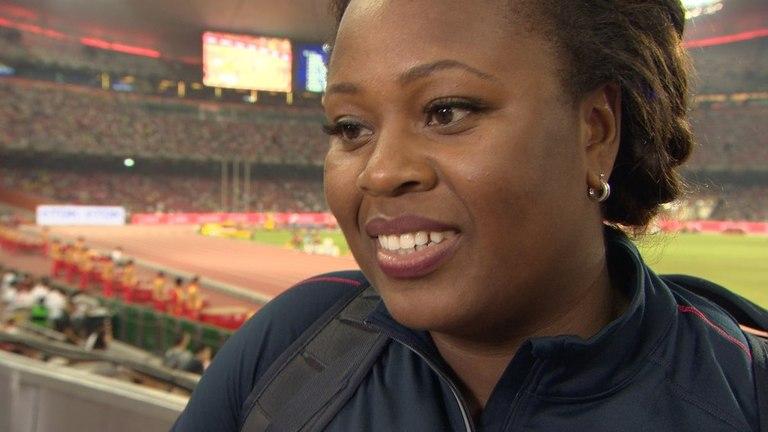 Olimpia 2016: lepipálta apját a profi sminkes