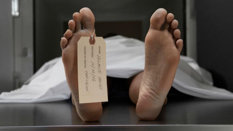A kutatók szerint is van élet a halál után