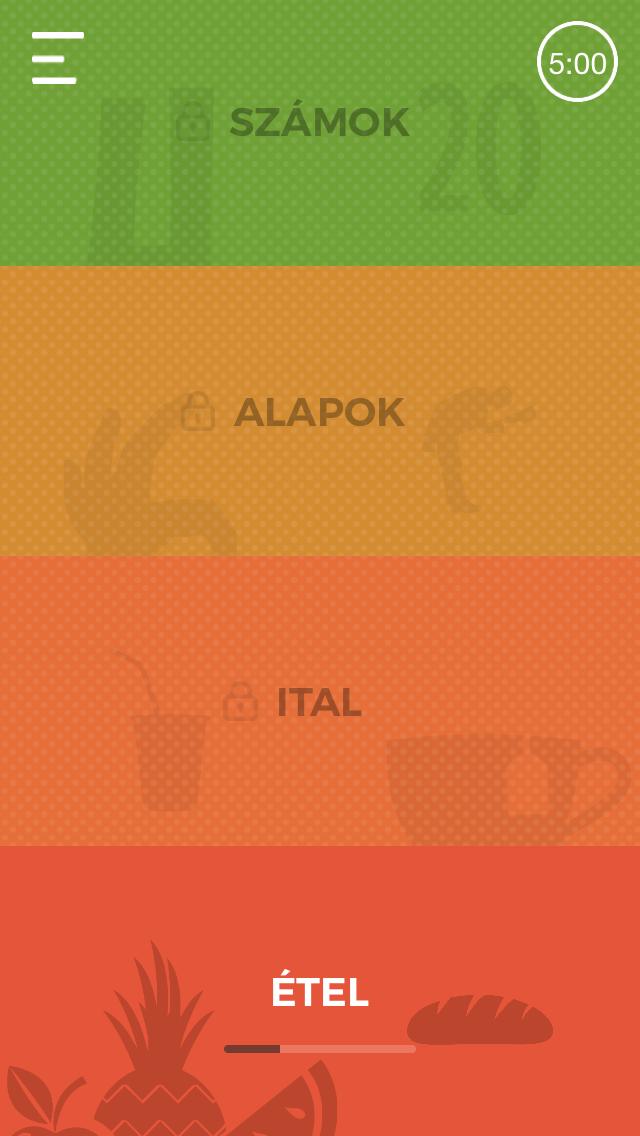 Drops: ingyenes nyelvtanuló alkalmazás verte le a Pokémon GO-t Magyarországon