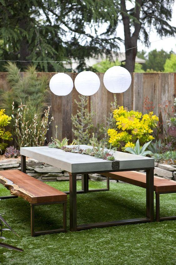 Feldobja az asztali kert a kertedet!