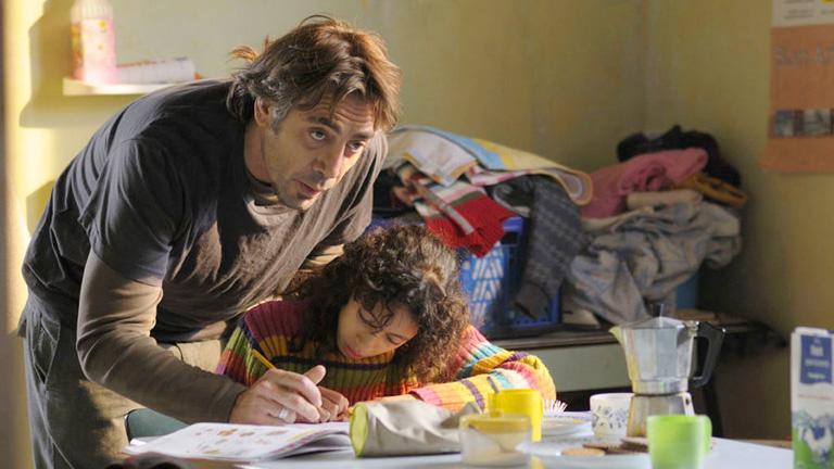 A bumeráng apuka megvédheti a lányát a depressziótól