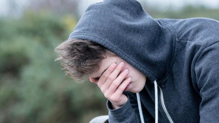 15 éves volt a fiú, aki kiugrott a debreceni toronyházból