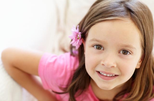 10 különleges lánynév és jelentésük