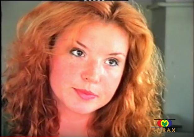 Liptai Claudia helyett lett Pogány Judit a sikerfilmben- tudtad ezt?