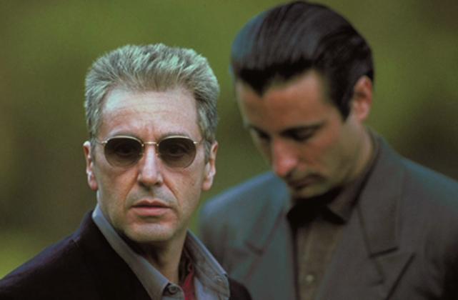 5 híres filmkarakter, aki nyugdíj helyett is inkább dolgozott